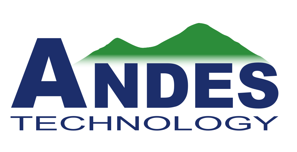 Andes Technology Corporation is a world class creator of innovative high-performance/low-power 32/64-bit processor cores and associated development environment to serve the rapidly growing global embedded system applications. The company delivers superior low power CPU cores, including the comprehensive RISC-V V5 family of processor cores, with integrated development environment and associated software/hardware solutions for efficient SoC design. Up to the end of 2018, the cumulative volume of Andes-Embedded™ SoCs has reached 3.5 billion with 2018 alone contributing over 1 billion. Andes Technology's comprehensive CPU line includes entry-level, mid-range, high-end, extensible and security families. For more information, please visit www.andestech.com